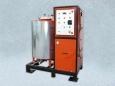 Centraline-riscaldam-olio-diat_001