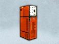 Centraline-riscaldam-olio-diat_002