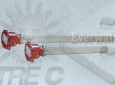 ATEX-Single-Pipe-heater_002