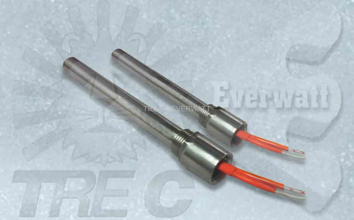 Cartridge-Heaters-Special-Screw-thread