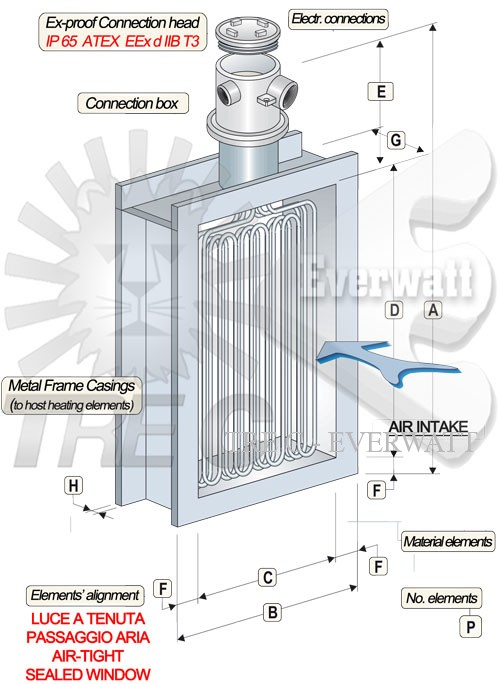 how to clean calcium out of electric water heater